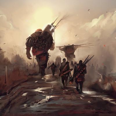 Dominik mayer exodus 003
