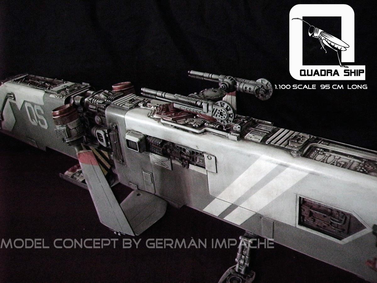 German impache p6270006 copia