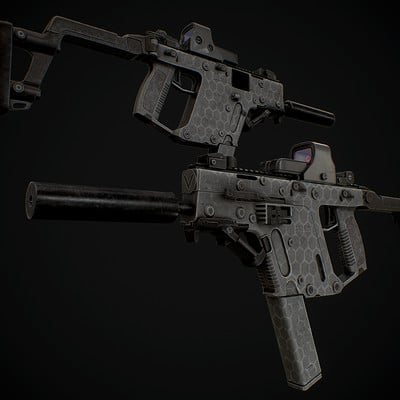 Chris arnold chrisarnold krissvector 01