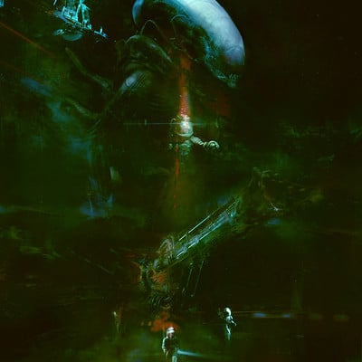 Christopher shy masterpainting 302 copy