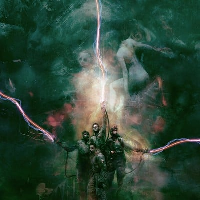 Christopher shy masterpainting 299 copy