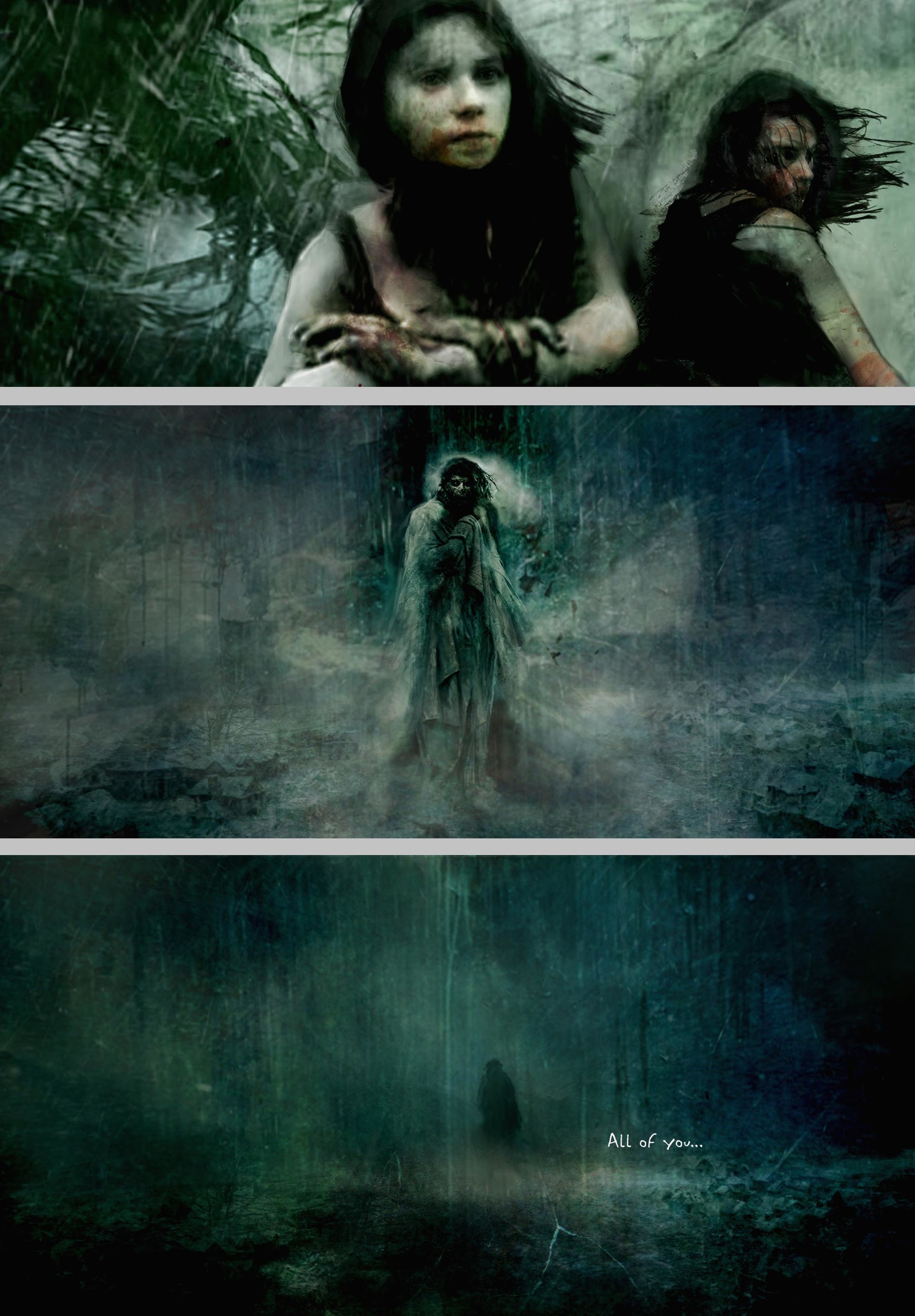 Christopher shy coldgraphicnovelpagea191 copy