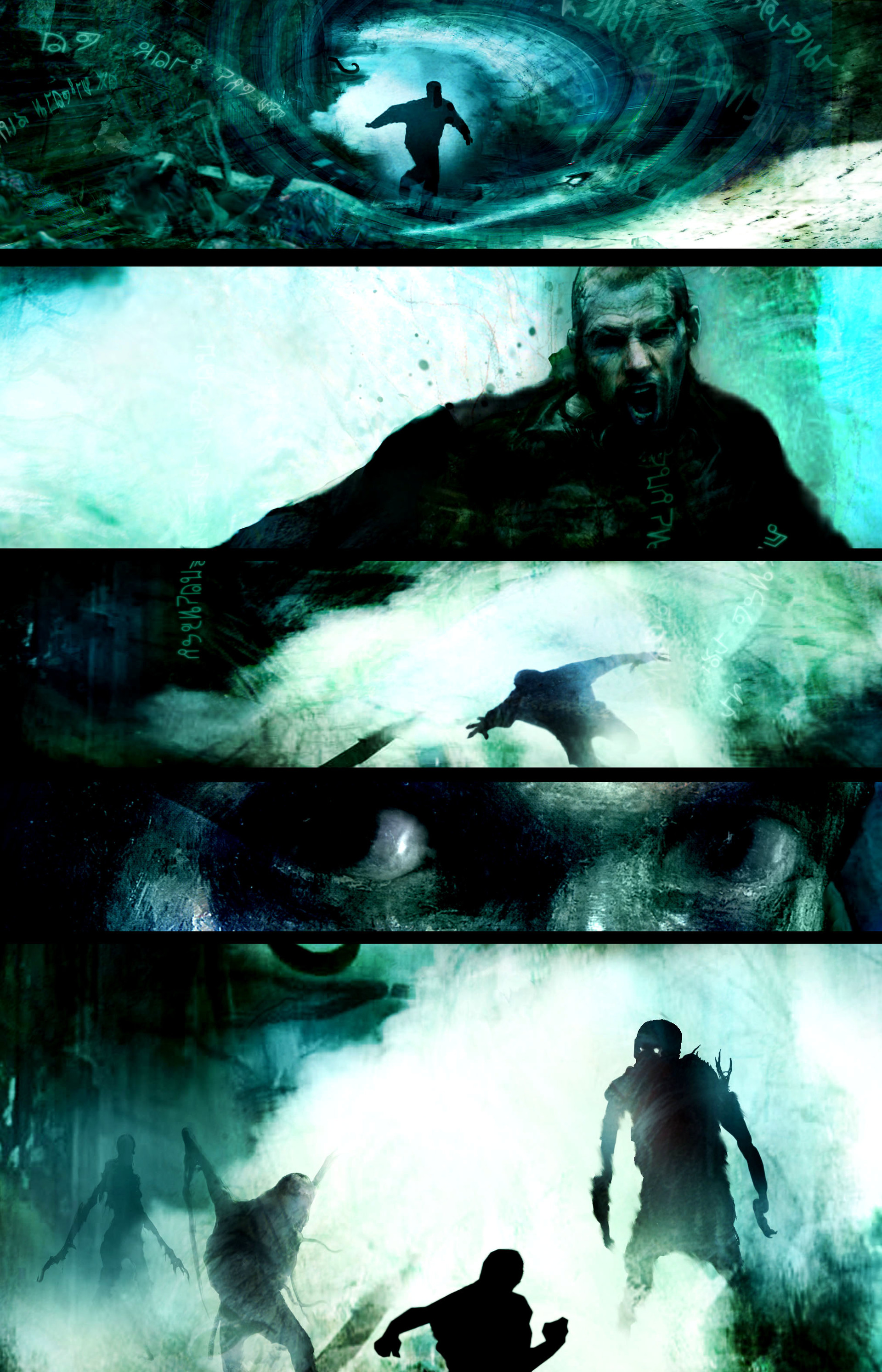 Christopher shy dspacepage01 copy