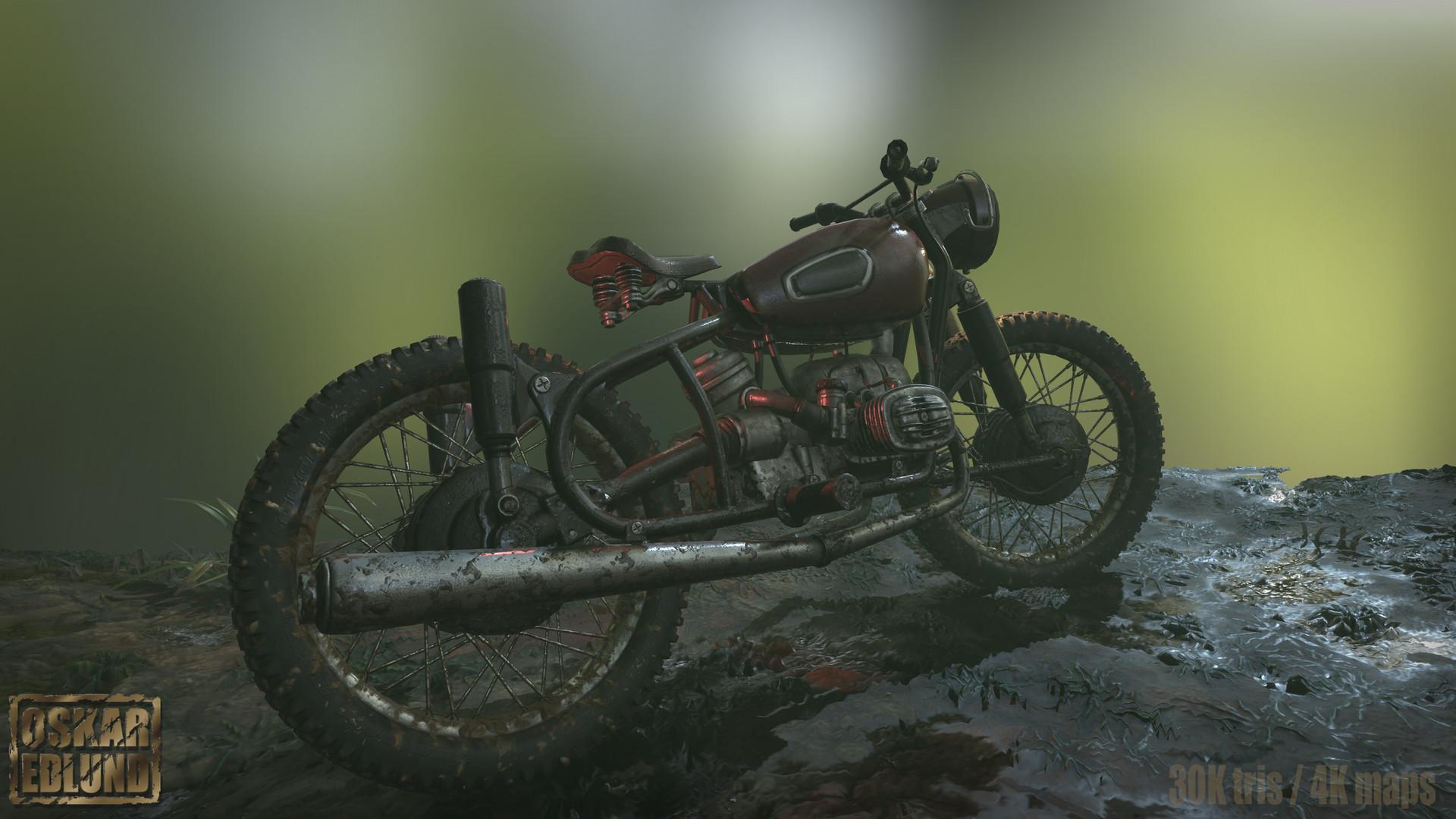 Oskar edlund bike 03