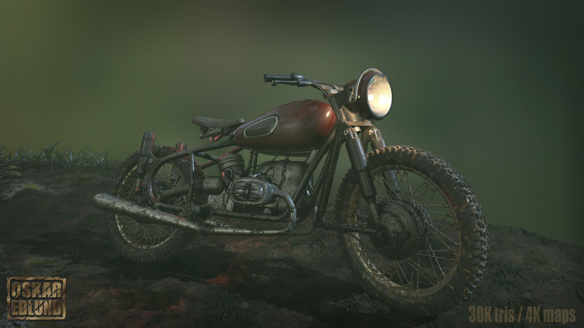 Oskar edlund bike 01