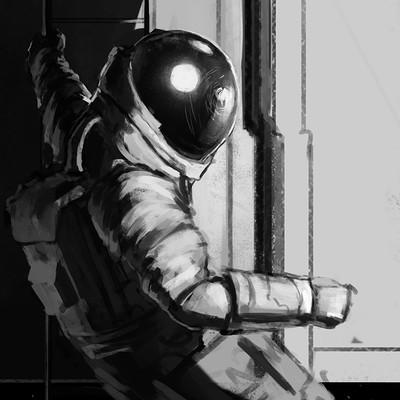 Kerim akyuz 171 astronautlife1