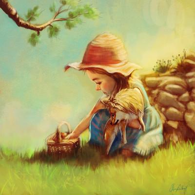 Okan bulbul piknik02