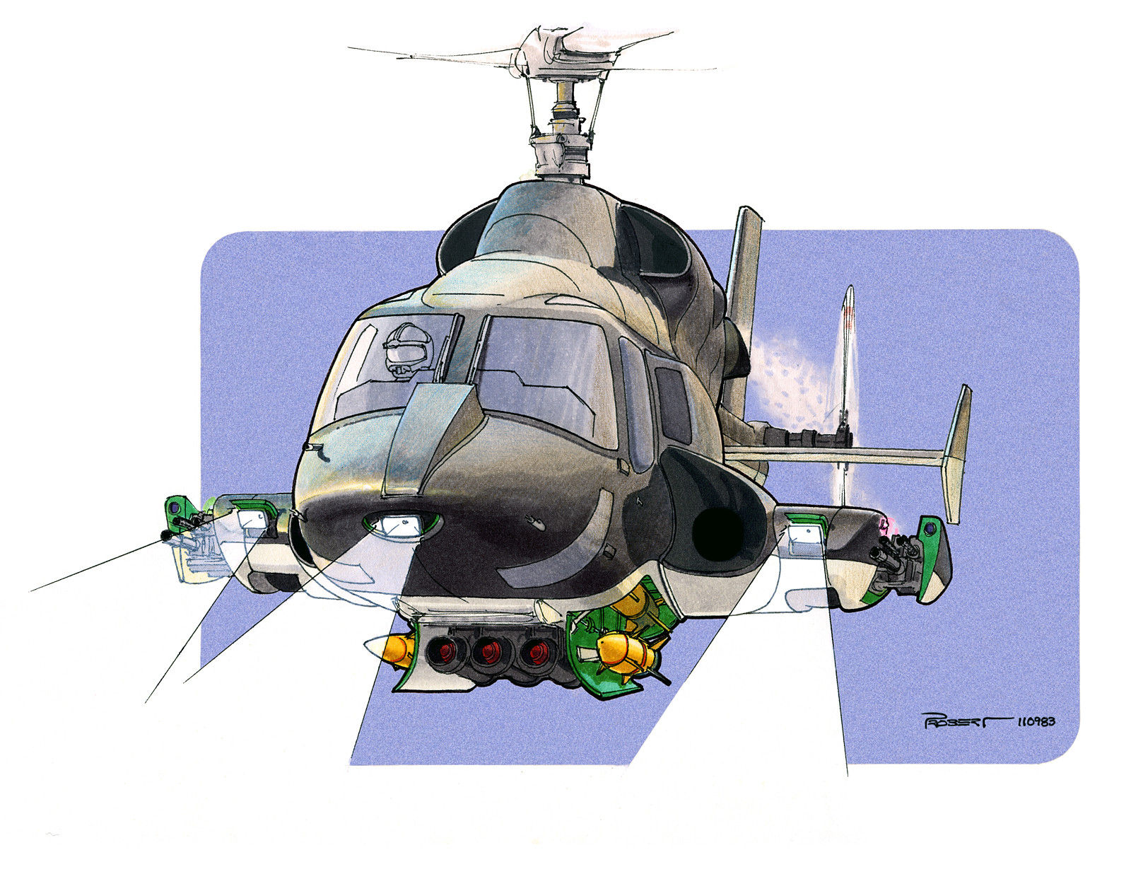 andrew-probert-airwolf.jpg