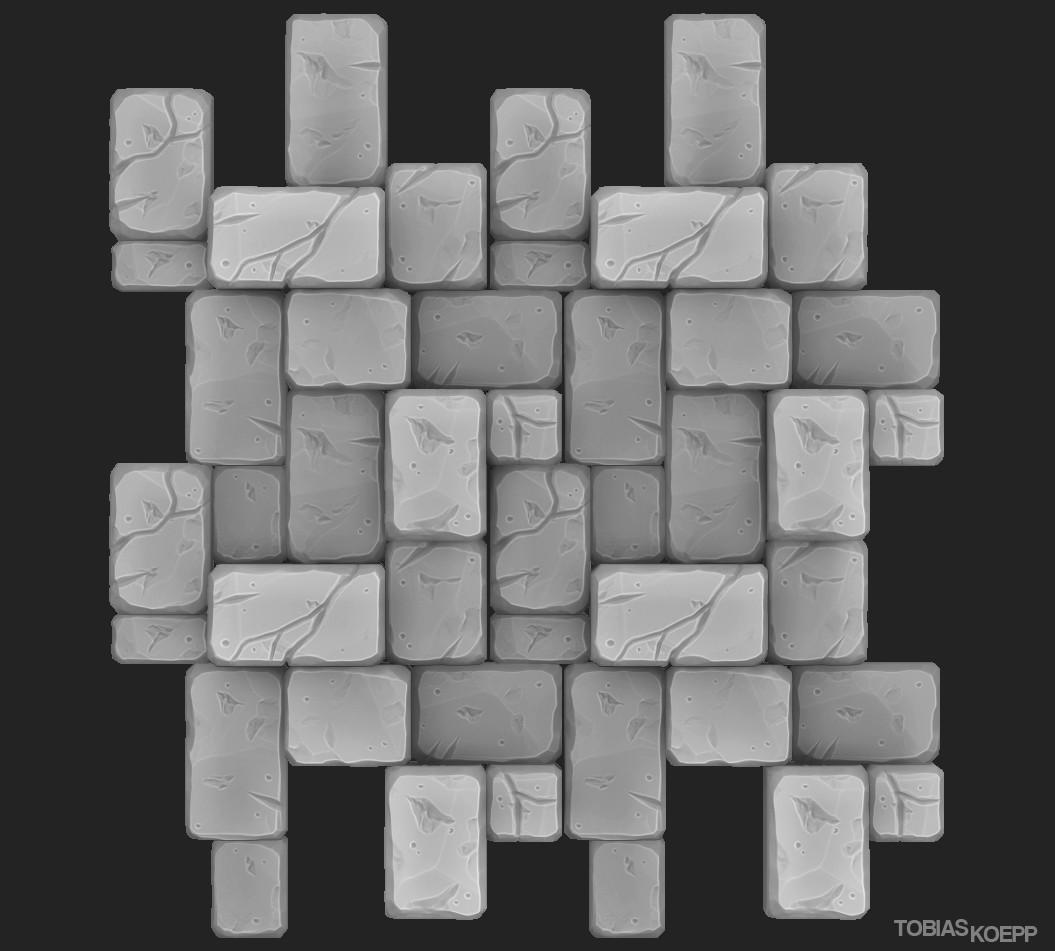 Tobias koepp floor z tobiaskoepp 01
