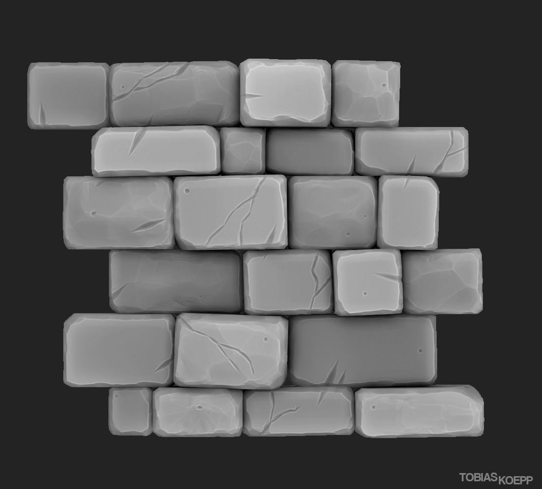 Tobias koepp wall z tobiaskoepp 01