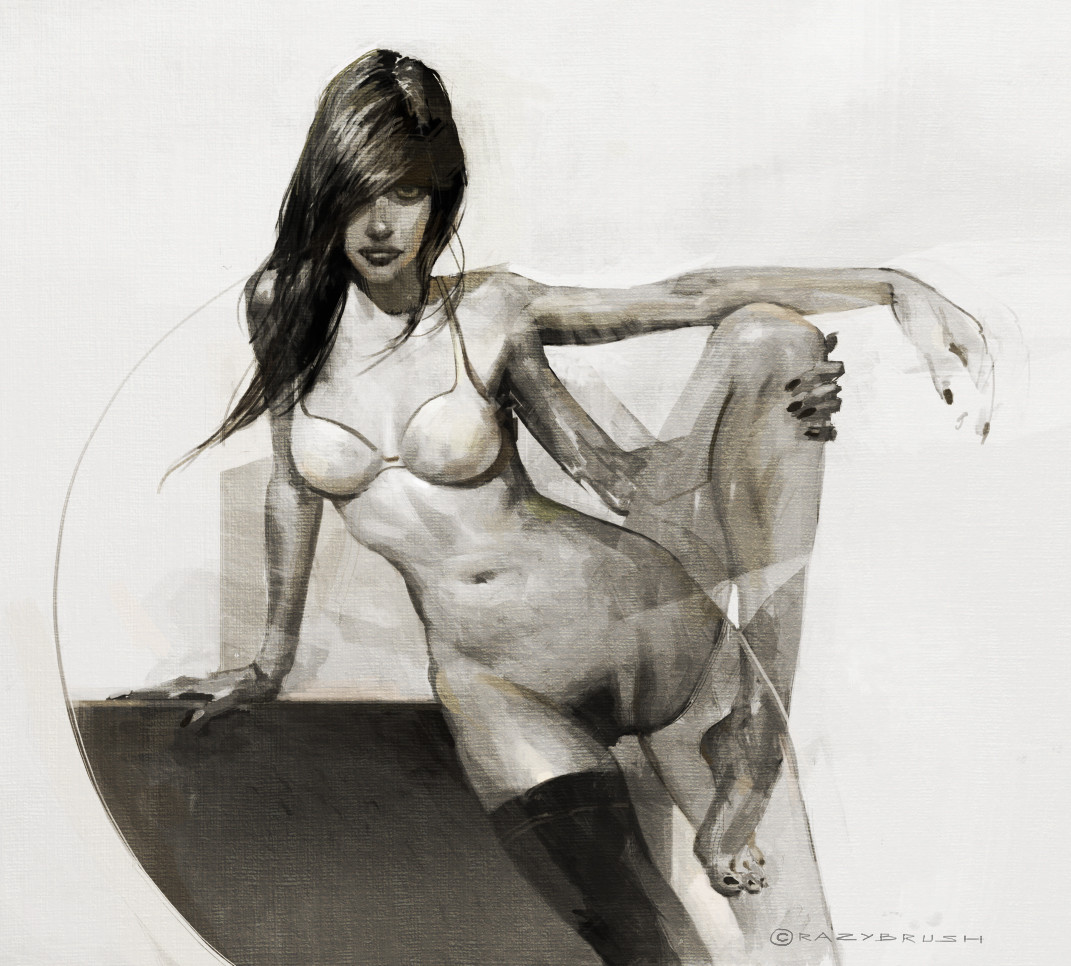 Goran bukvic sketch014