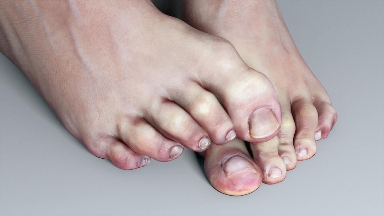 Jessie martel feet 002