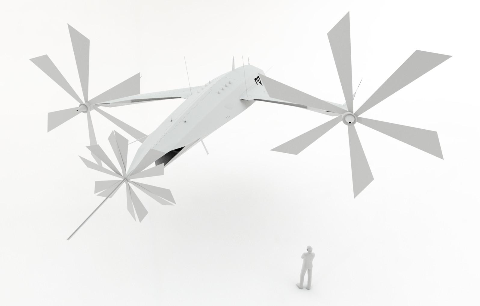 Bostami ahmad fly3