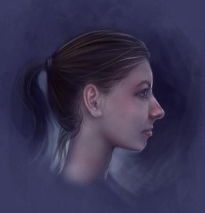 Priscilla firstenberg 2d16
