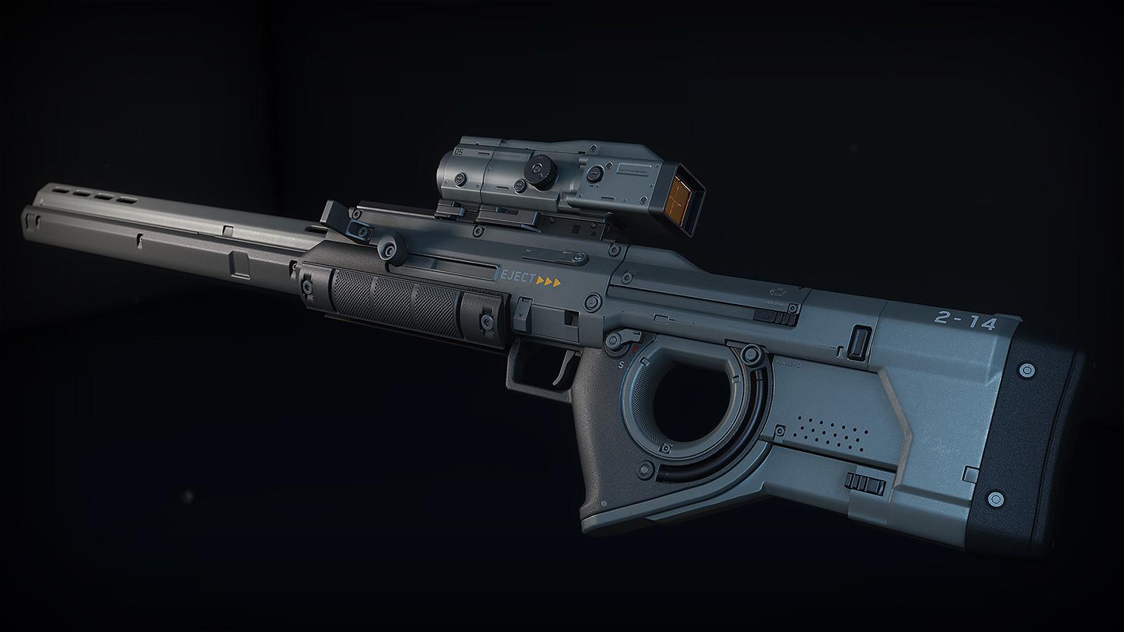 ze-ev-harris-kw-sniper-rifle-ingame-clea