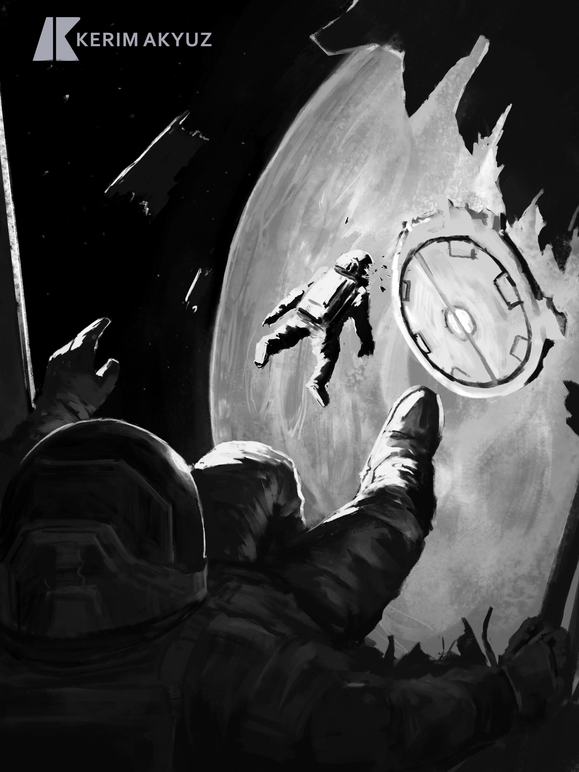 Kerim akyuz 177 astronautslife4