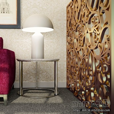 Miguel martin private office miguelmartin3d 02