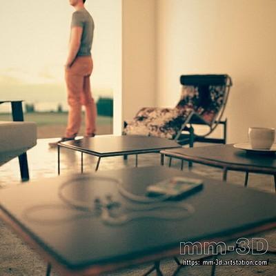 Miguel martin coffee tables miguelmartin3d 01
