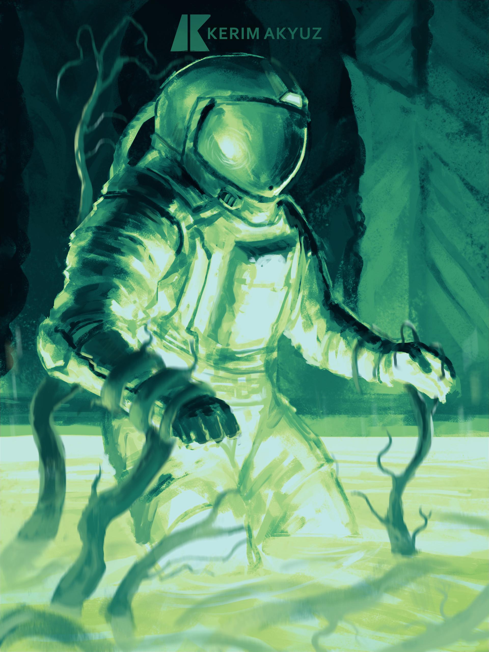 Kerim akyuz 182 astronautslife6