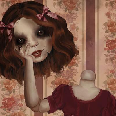 Imogen appleton illustration2 9