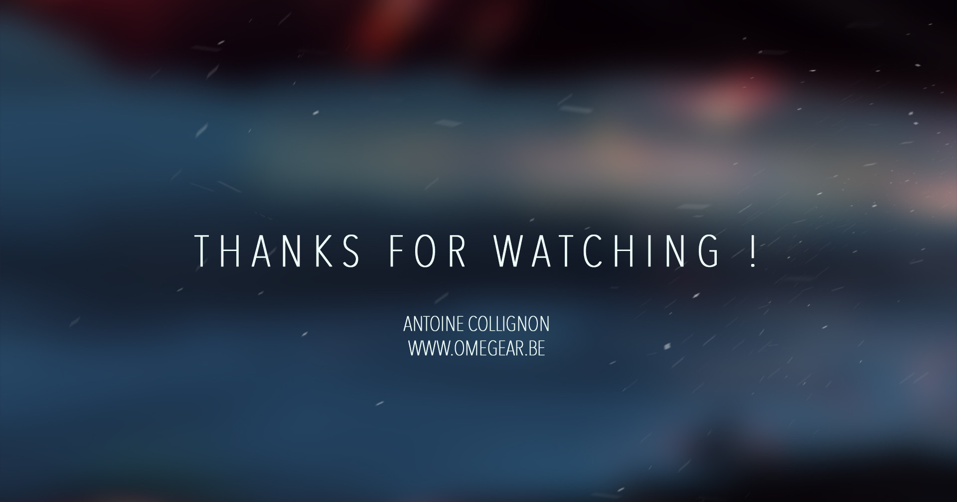 Antoine collignon 12