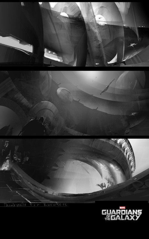 Richard anderson env knowhere thumbnails 03