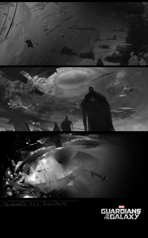 Richard anderson env knowhere thumbnails 05