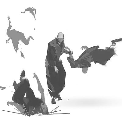 Richard anderson yao l actionposes 01