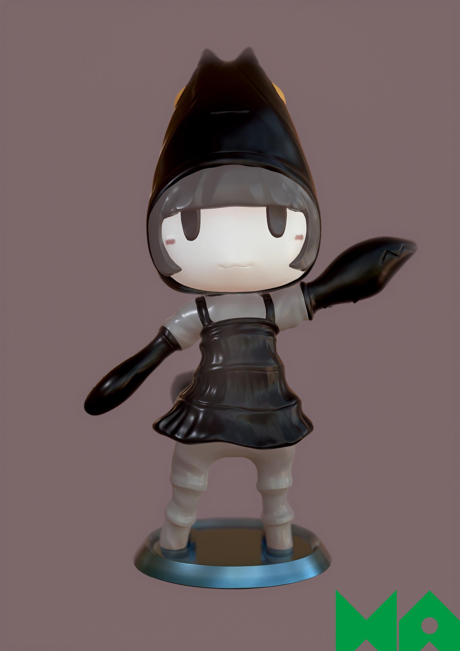 Masatomo suzuki screenshot004