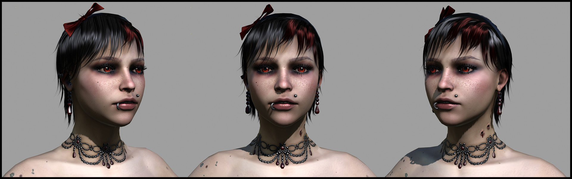 Sam chester samchester vampiricburlesque headorthos