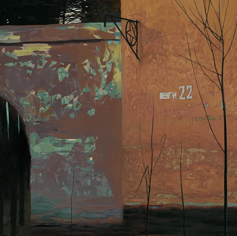 Andrey surnov long winter1
