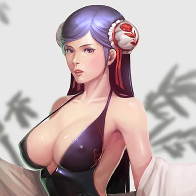 Sanghyun Yu