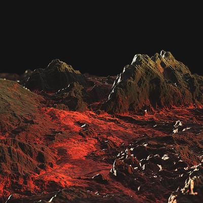 Sergi lluch outerworld 01