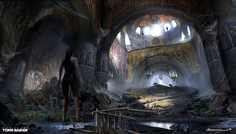 Yohann schepacz oxan studio tomb01 chapelle interior01