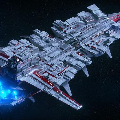 Kresimir jelusic 150 070316 cruiser