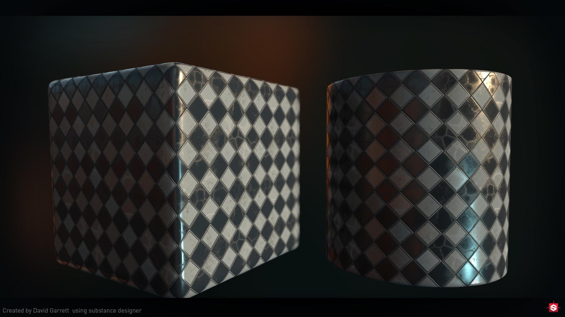 David garrett n3094311 asset shot material tiles