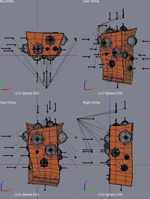 Stefano ciarrocchi cuboide 02