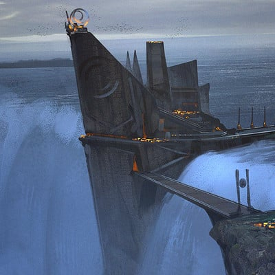 Ned rogers waterfallcathedral 002