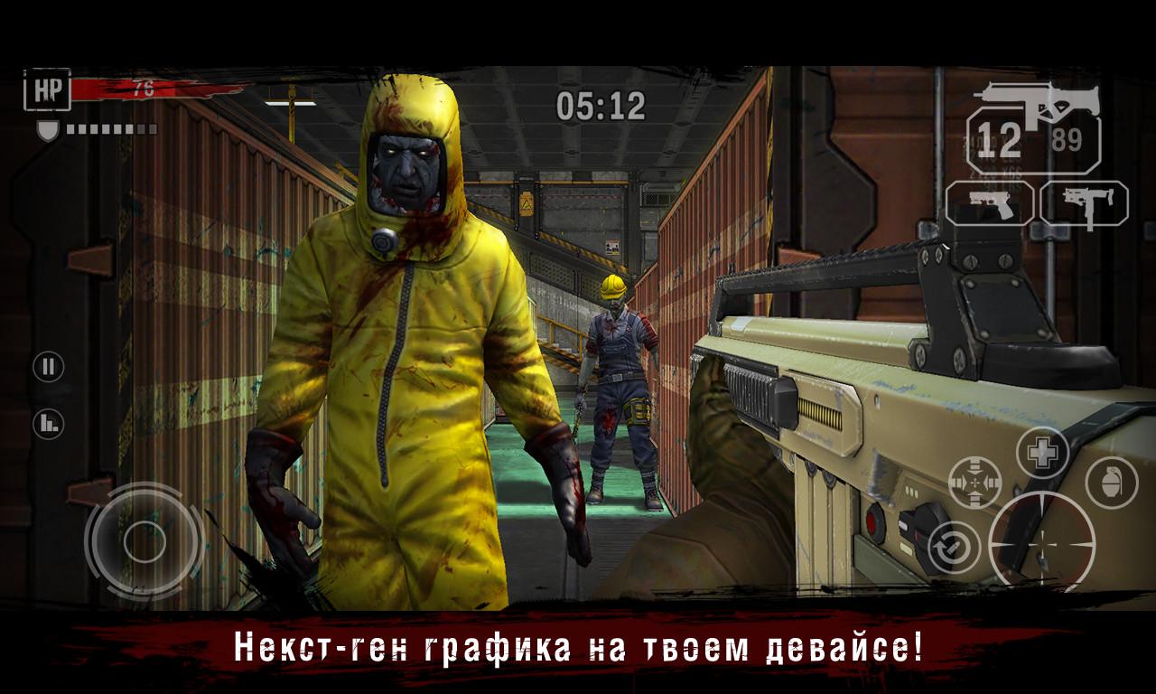 Vladimir alyamkin zend 008