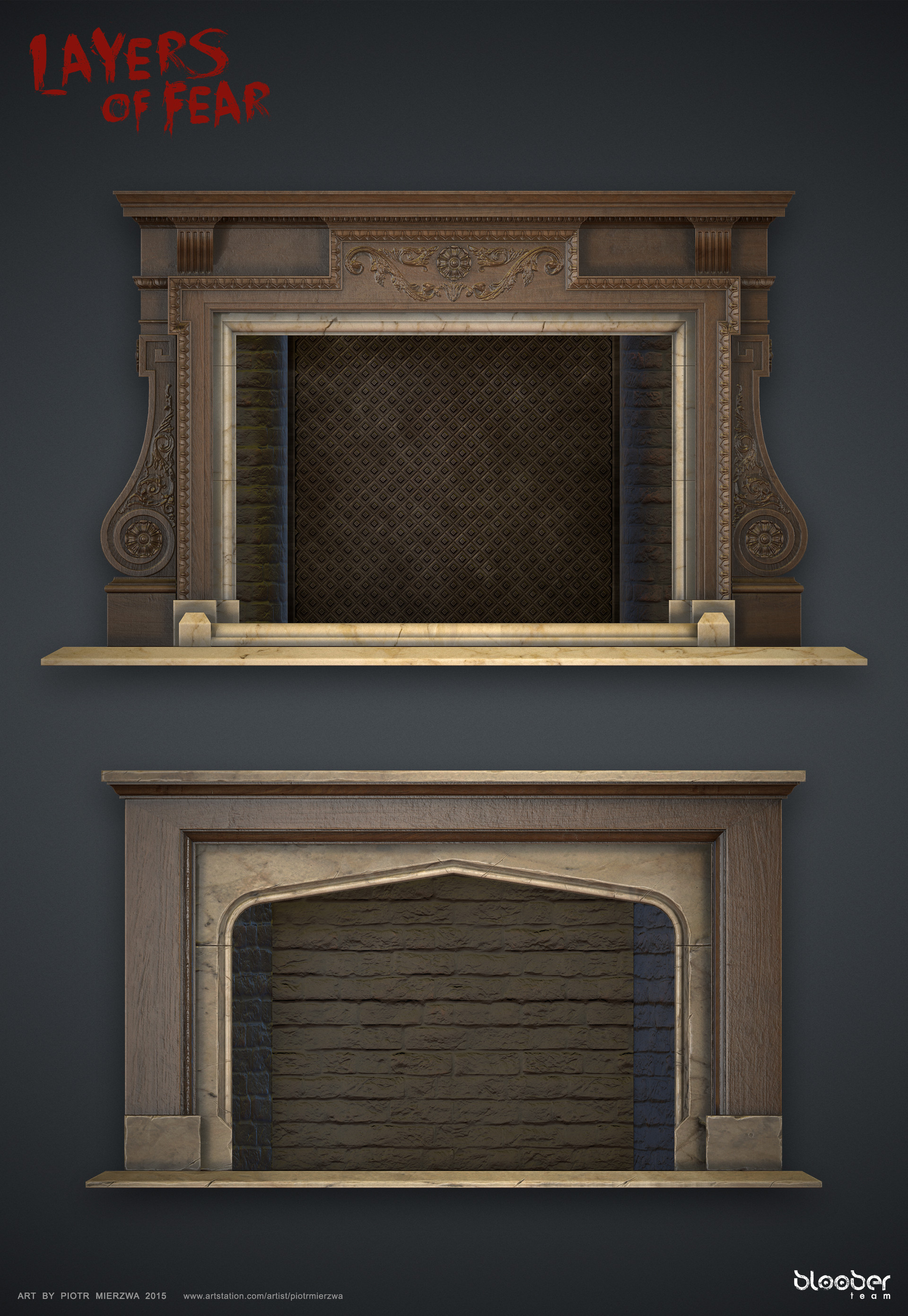 for people reading home in restoration require and original then our restored fire berkshire fireplace an your or prefer service antique the victorian on call fireplaces expert