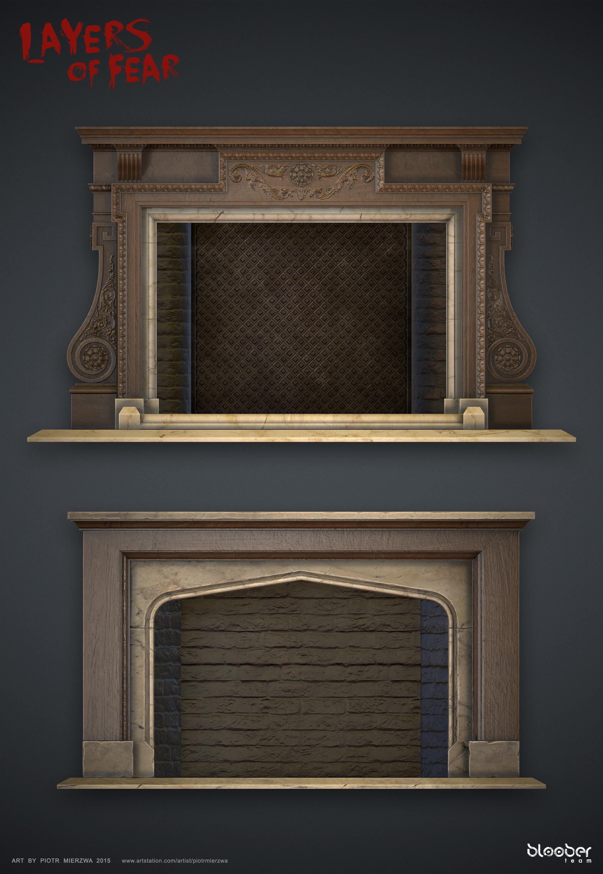 woodstock fireplaces full combination victorian fireplace polished edenbridge