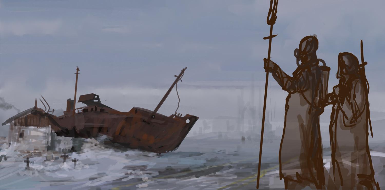 Stefan kopinski shipwreck copy