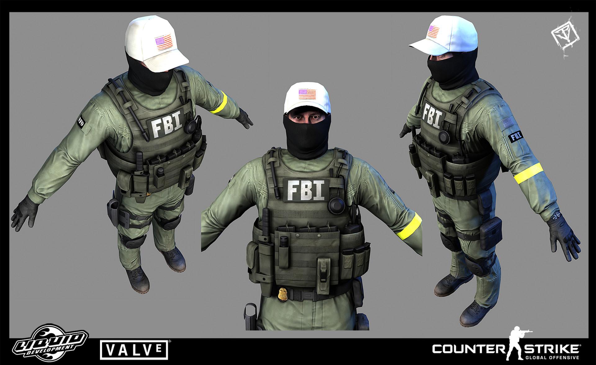 Pablo vicentin fbi low p 03