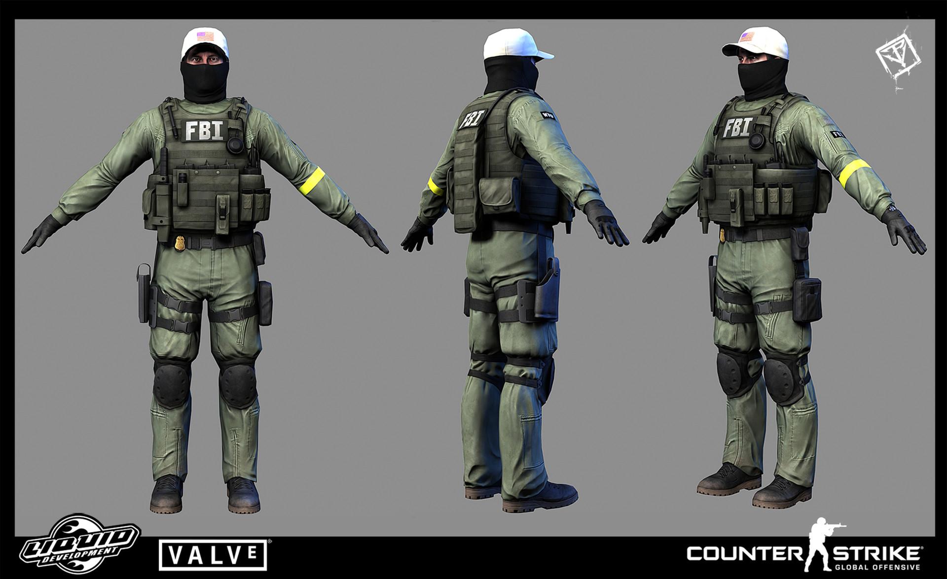 Pablo vicentin fbi low p 01