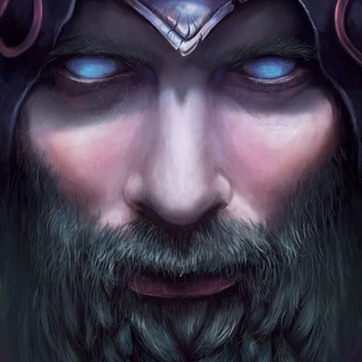 Tiziana federica ruiu wizard