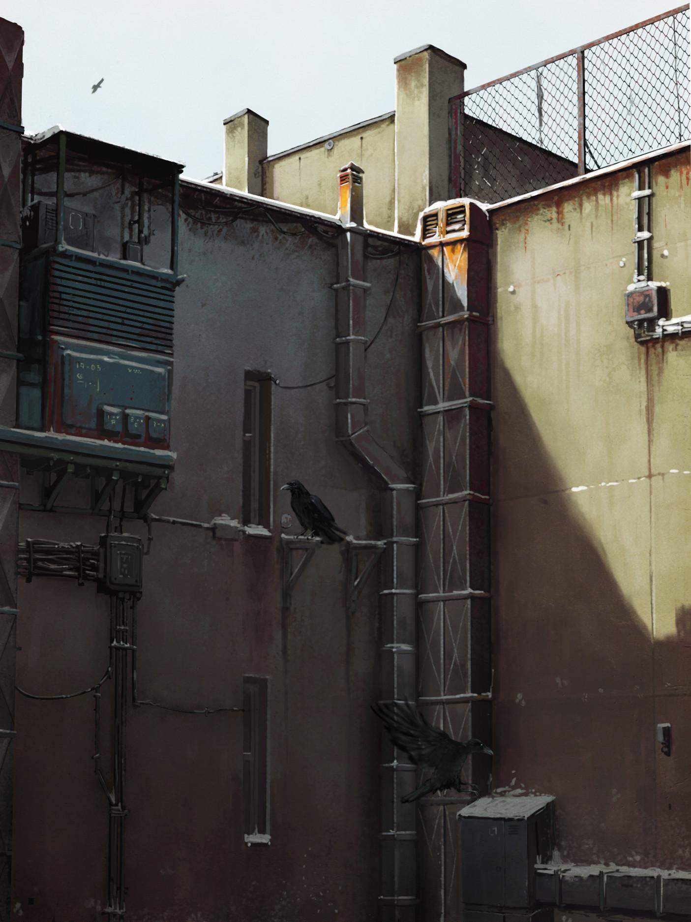 Jaroslaw marcinek okno 2