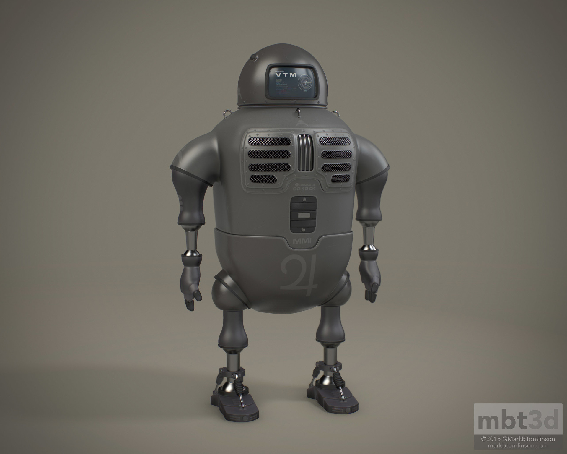 Mark b tomlinson 03 mech mini tb pbr web