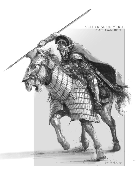 Equitus Durio