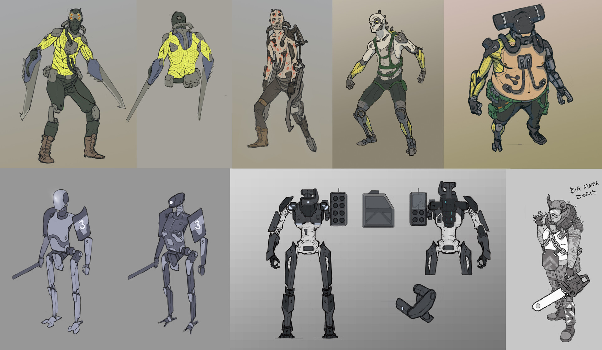 West clendinning sro characterconcepts 02