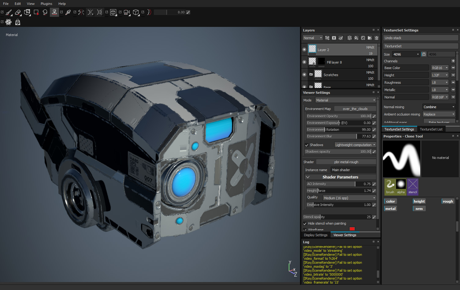 Jerry perkins mx1001 substance painter 2016 03 17 01 59 19